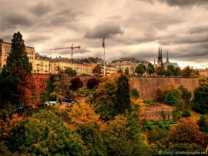 hdr-luxembourg-city