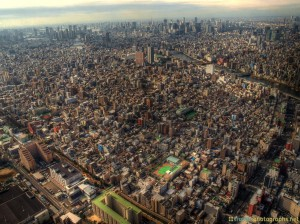 hdr-tokio-image-skytree-tower