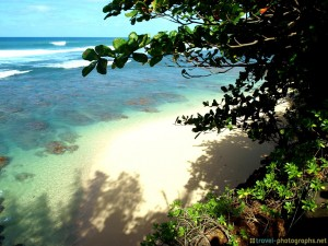 hideaway-beach-kauai-hawaii
