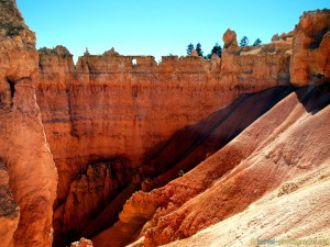 hiking-bryce-canyon-utah