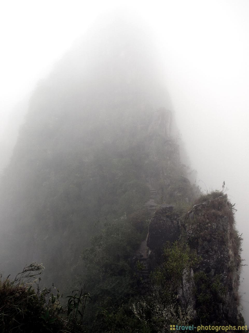 huyana-machu-picchu-mountain-climb