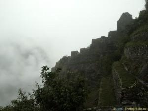 huyana-picchu-ruins-at-machu-picchu-peru