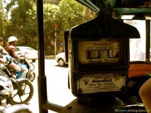 india-taxi-meter-cab
