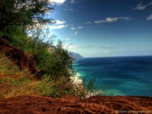 kalalau-trail-hawaii-kauai-na-pali-park-hdr