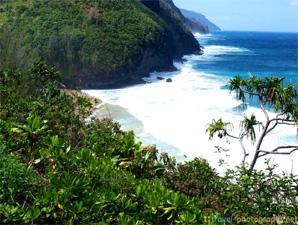 kalalau-trail-hawaii-kauai-na-pali-park
