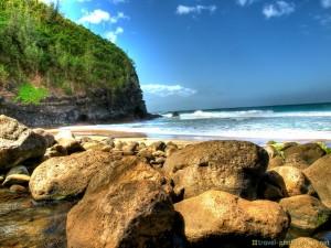 kalalau-trail-hdr-hawaii-kauai-na-pali-park