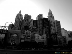 las-vegas-hotel-new-york