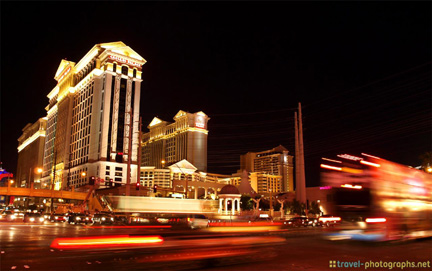 las-vegas-photos-caesars-palace