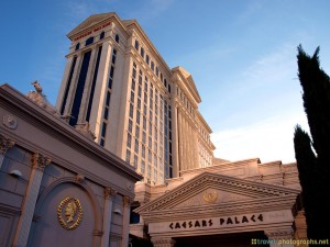 las-vegas-photos-caesars-palace-tower