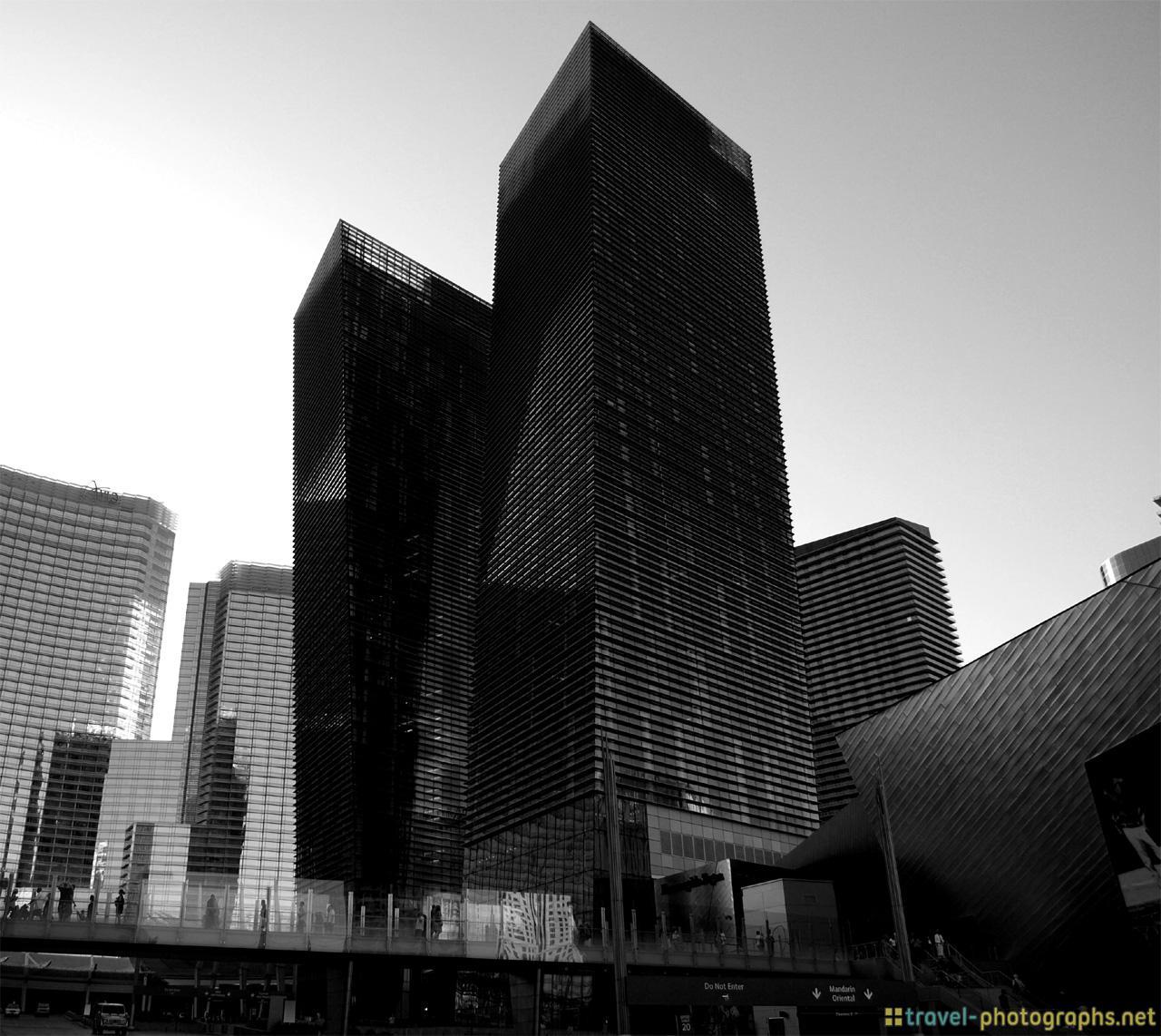 las-vegas-photos-city-center