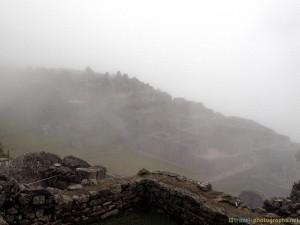 machu-picchu-mist-fog