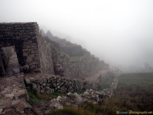 machu-picchu-morning-mist