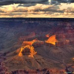 grand canyon most beautiful national parks