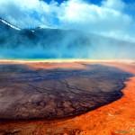 yellowstone most beautiful national parks