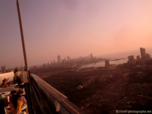 mumbai-four-seasons-hotel-rooftop-bar