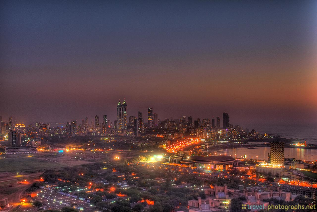 mumbai-india-hdr-view-from-four-seasons-hotel