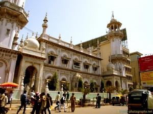 mumbai-street-scene