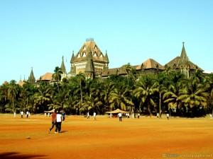 mumbai-university-india