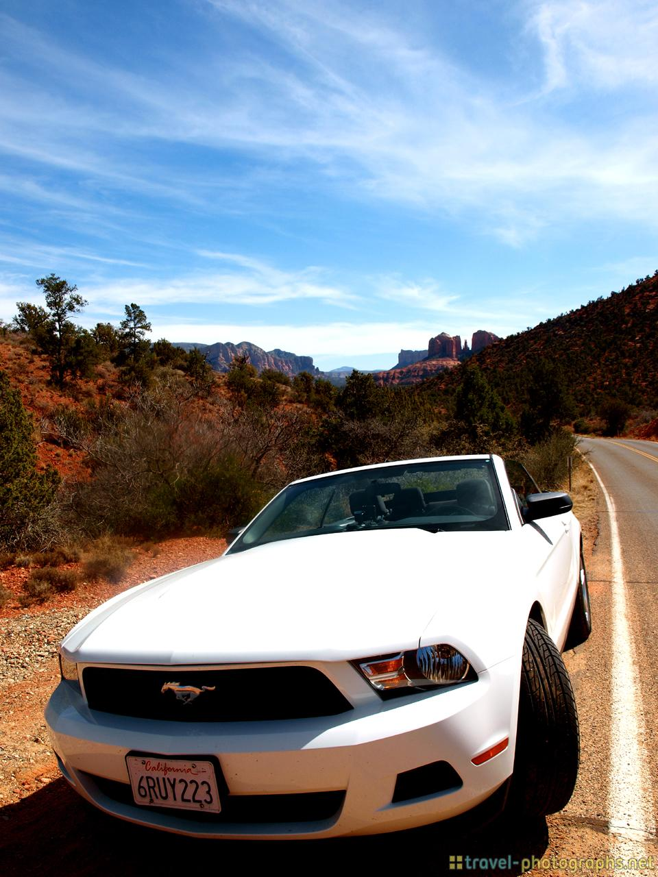 mustang-red-rock-canyon-sedona-arizona.jpg
