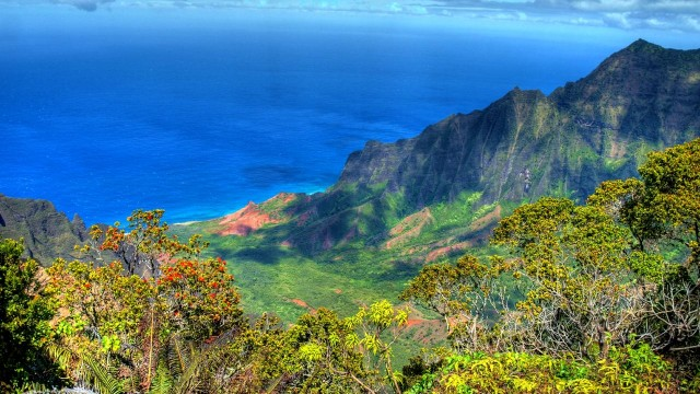 things-to-do-on-kauai-na-pali-state-park