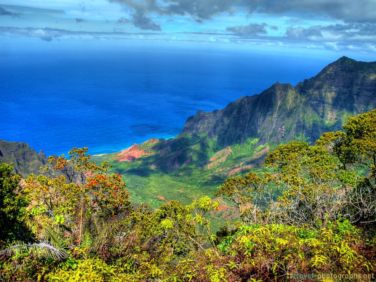 Top Things To Do On Kauai Guide For Photographers