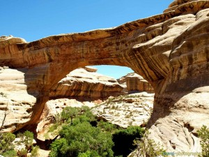 natural-bridges-photos-bridge