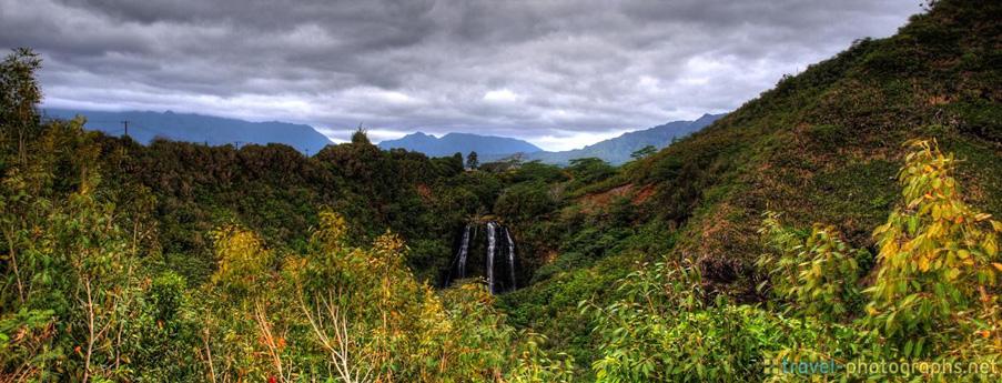 opaeka-falls-kauai-hawaii-hdr