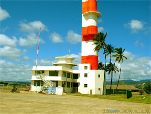 pearl-harbor-airfield-tower