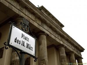 platz-18-maerz-brandenburger-tor-berlin