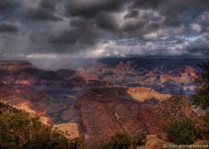 rain-at-grand-canyon-photos