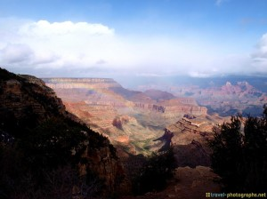 rainbow-at-grand-canyon-photos