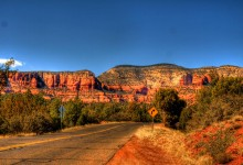 most-beautiful-places-usa-sedona