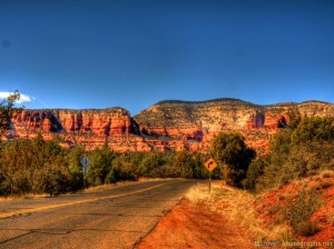 red-rock-canyon-hdr-sedona-arizona
