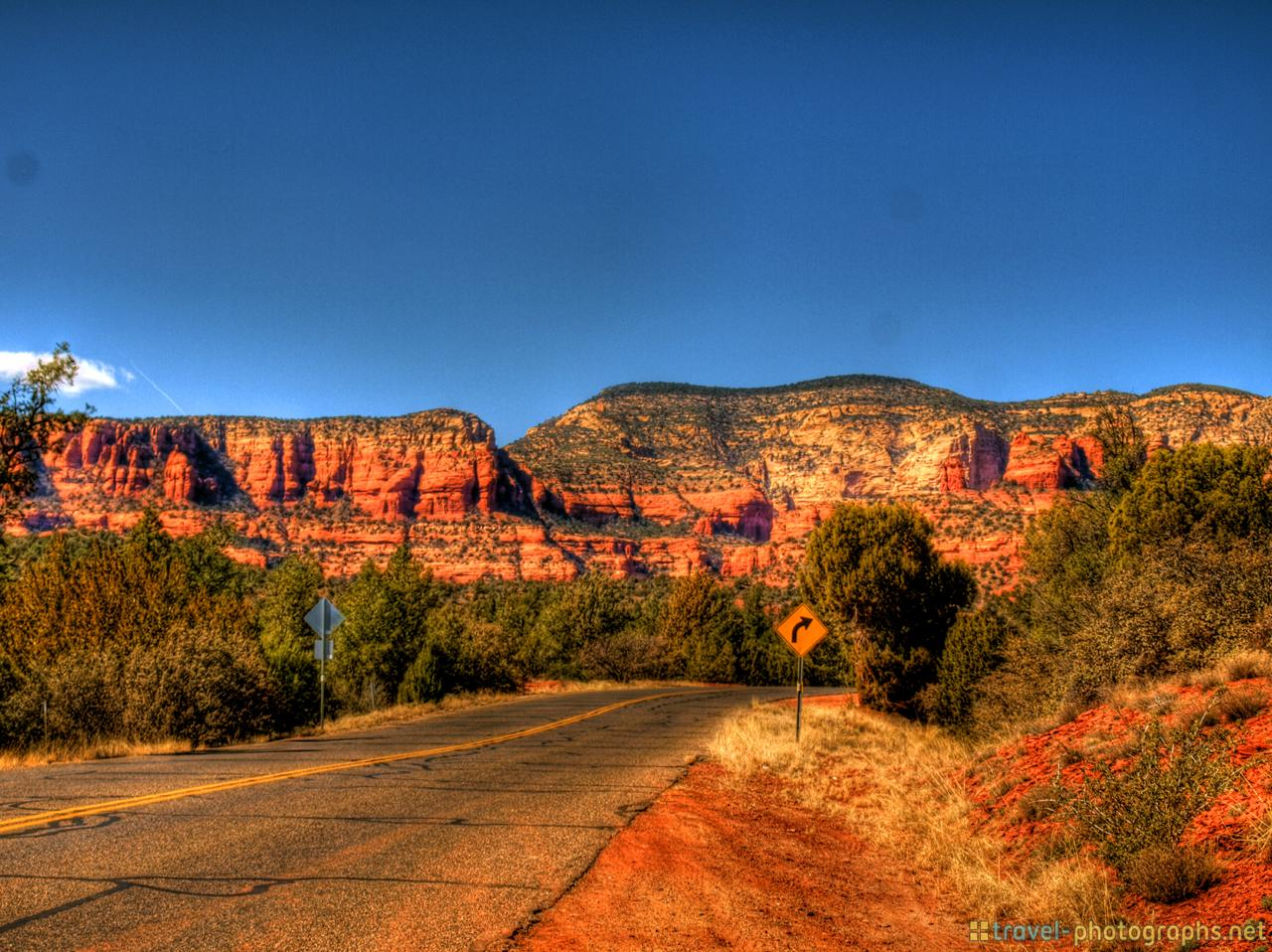 The 10 most beautiful places in the usa guide for for Most beautiful places in america nature