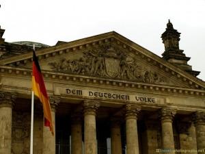 reichstag-bundestag-deutschland-berlin