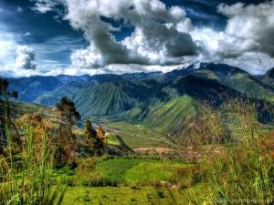 sacred-inca-valley-hdr-cuzco