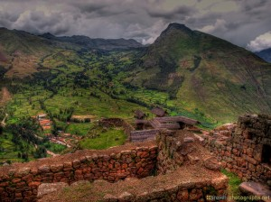 sacred-valley-of-the-incas-hdr-from-pisac-ruins-hdr