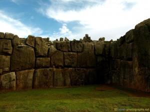sacsayhuaman-ruins-cuzco-peru