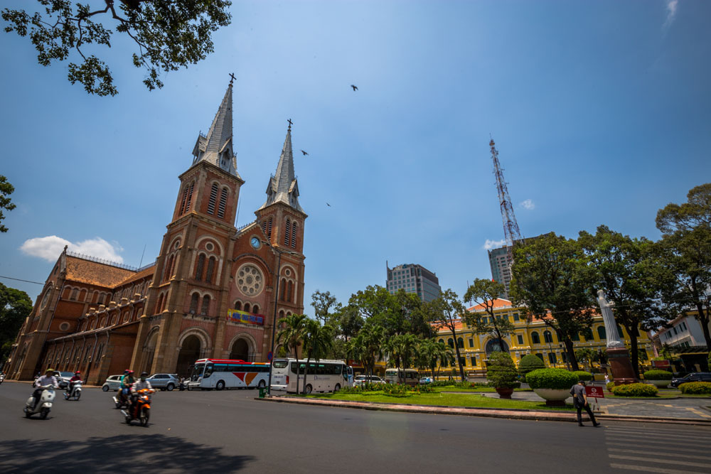 saigon-cathedral