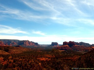 sedona-arizona-lookout-red-rock-canyon