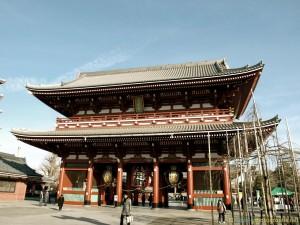 senso-ji-temple-asakusa-tokyo-photos