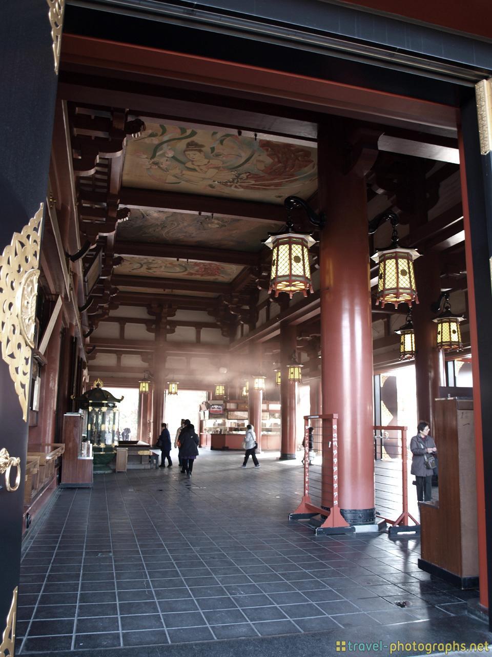 senso-ji-temple-tokyo-photos-asakusa