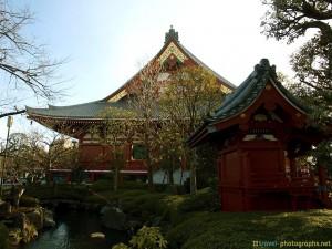 sensoji-temple-asakusa-tokyo-photos