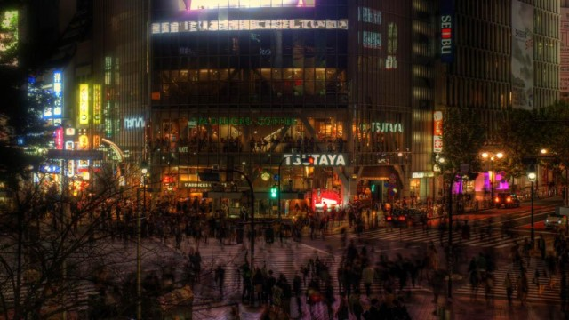 shibuya-photos-from-subway-station