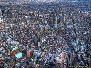 skytree-tower-tokyo-panorama-hdr