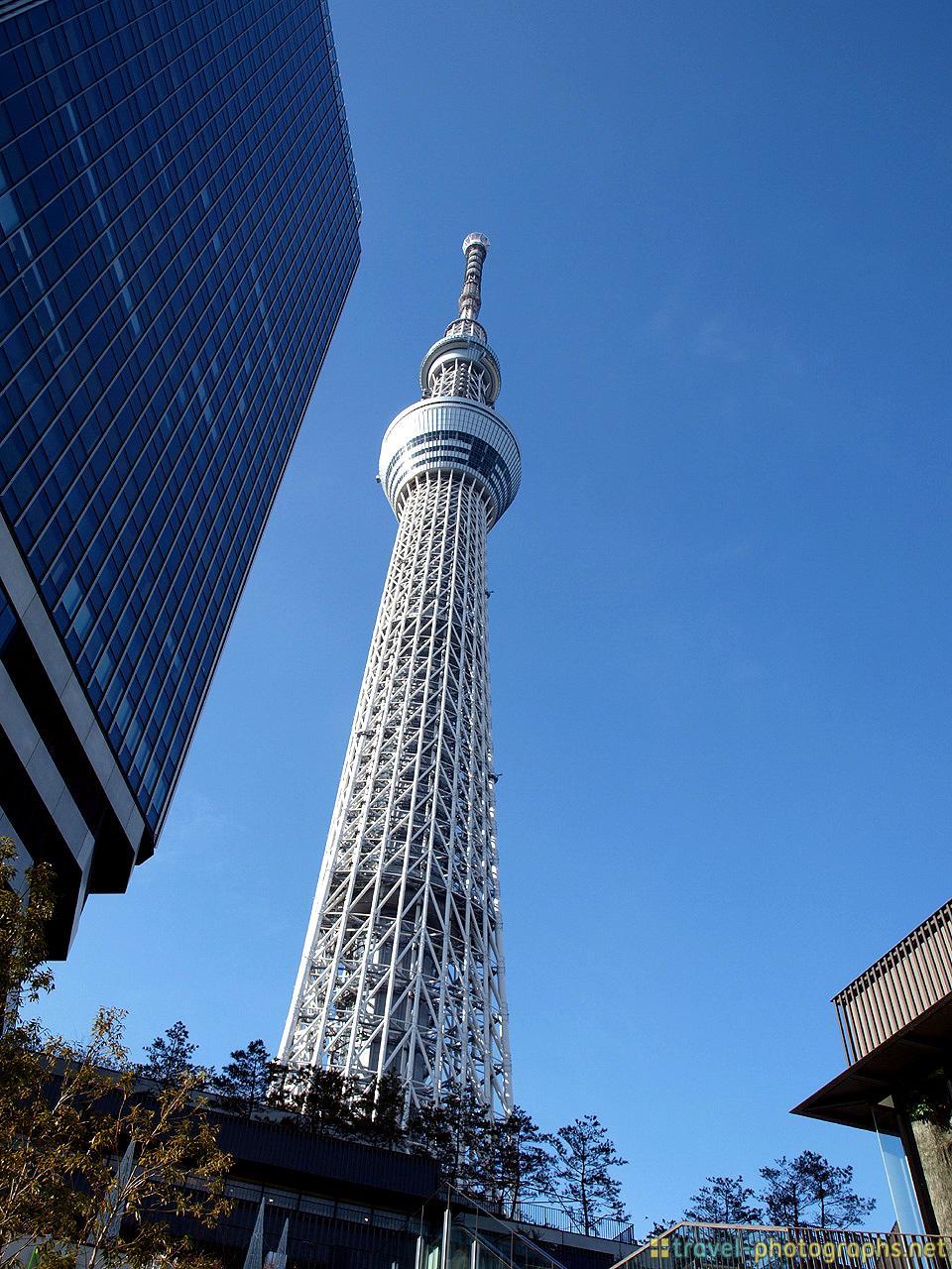 skytree-tower-tokyo-photos