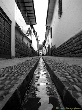 streets-of-cuzco