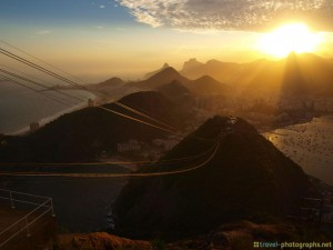 sugarloaf-mountain-cable-car-view-rio-hdr