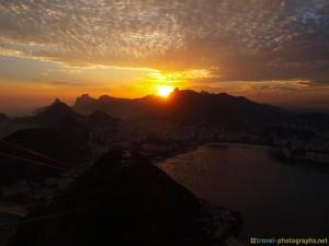 sunset-over-rio-de-janeiro