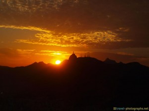 sunset-rio-de-janeiro